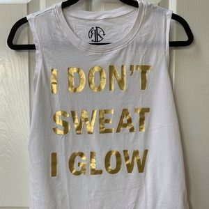 3 for $25‼️ Cute workout top